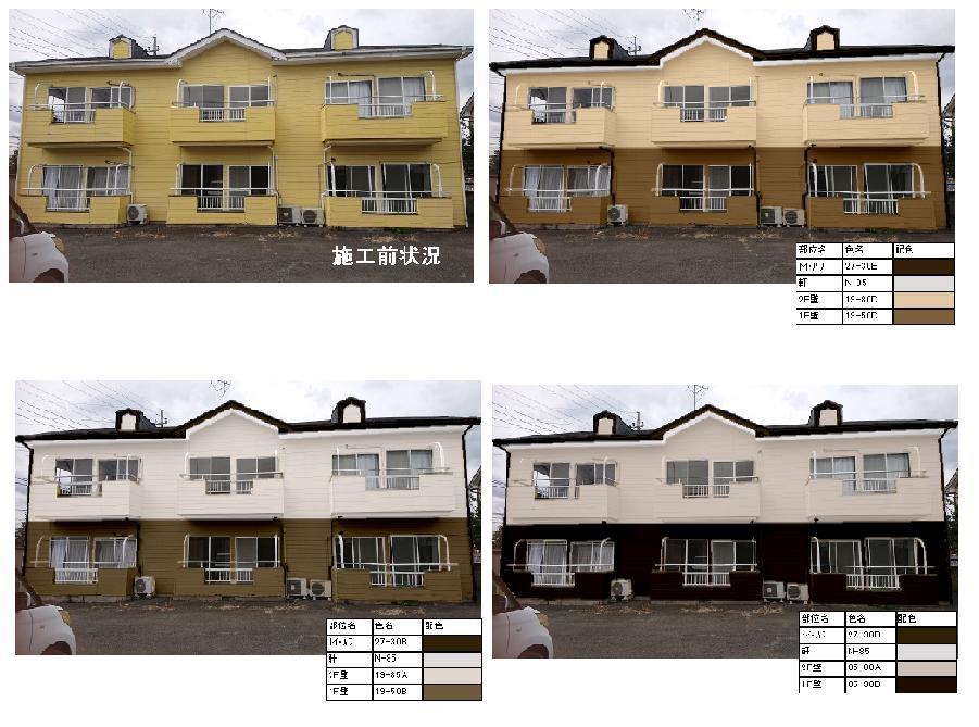 f:id:Taro0212:20210115003711j:plain