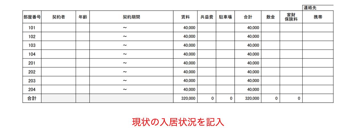 f:id:Taro0212:20210326224743j:plain