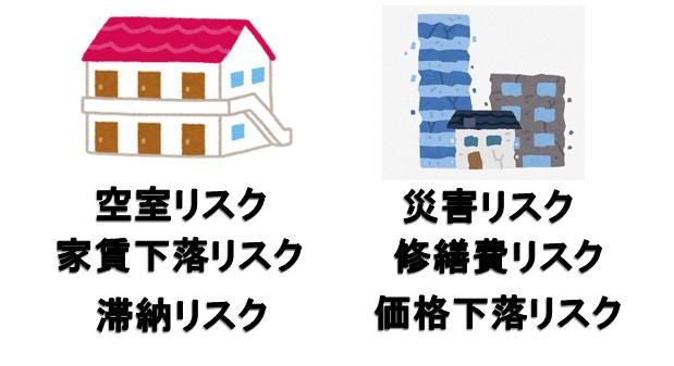f:id:Taro0212:20210502161515j:plain