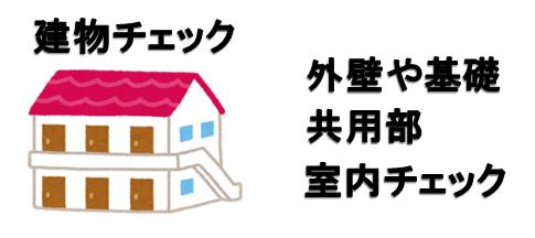 f:id:Taro0212:20210504180158j:plain