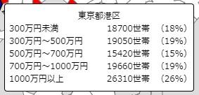 f:id:Taro0212:20210510165000j:plain