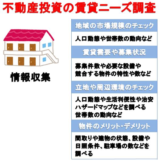 f:id:Taro0212:20210513154135j:plain