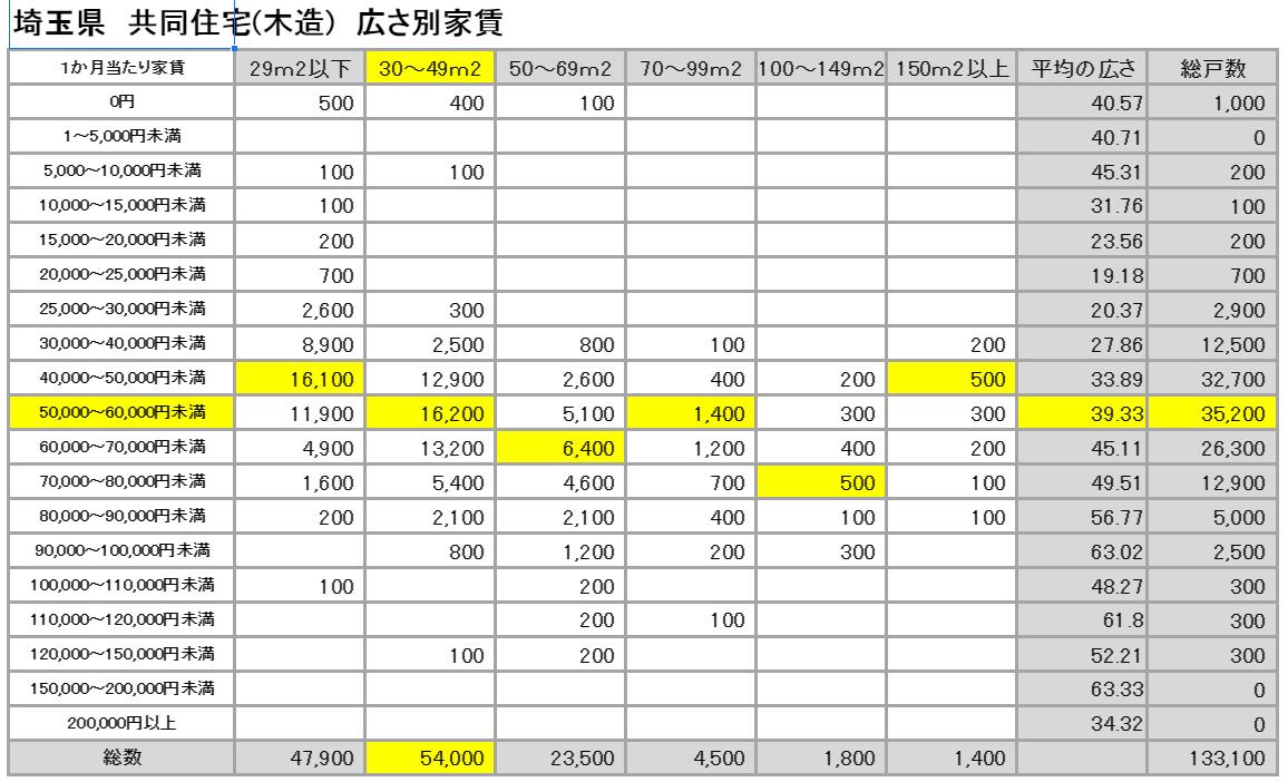f:id:Taro0212:20210517140154j:plain