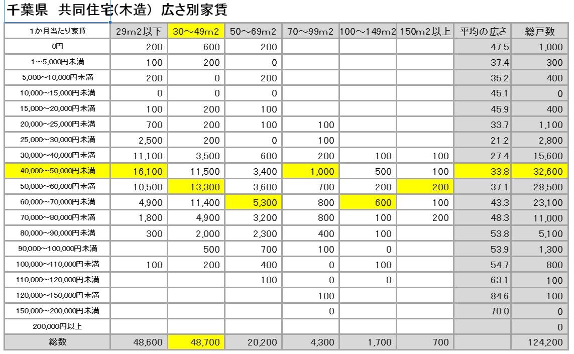 f:id:Taro0212:20210517141533j:plain