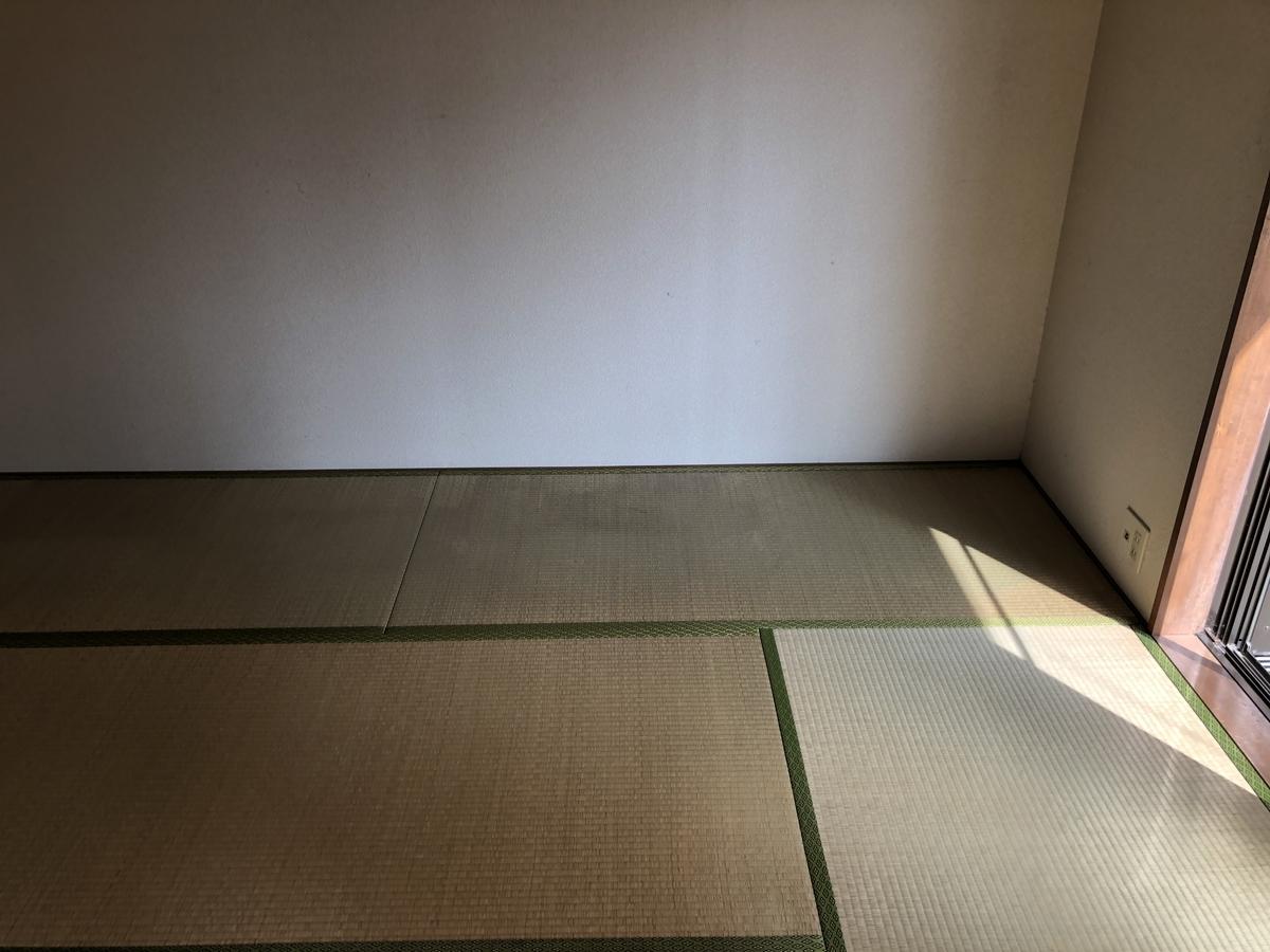 f:id:Taro0212:20210522104305j:plain