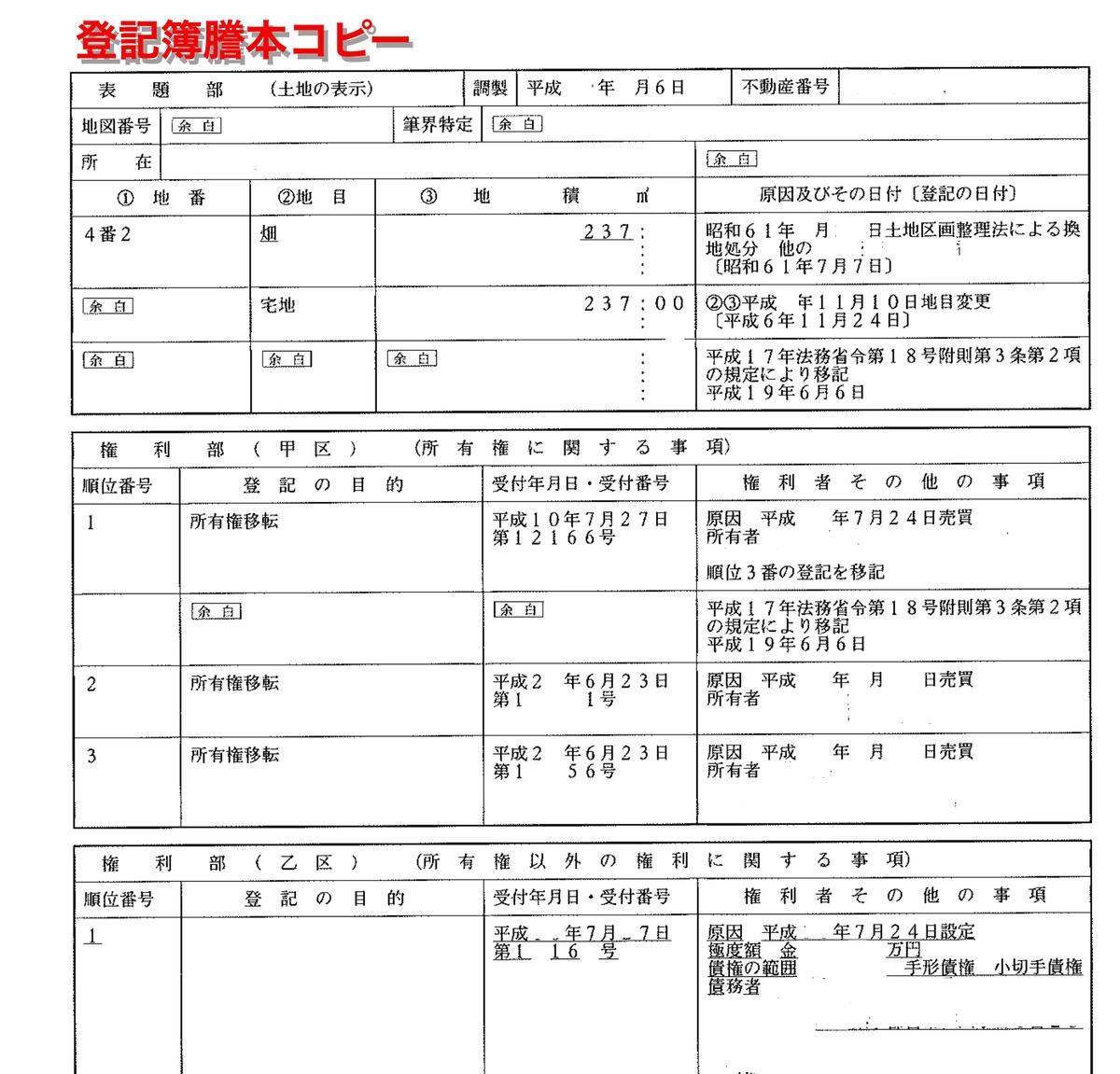f:id:Taro0212:20210608100249j:plain