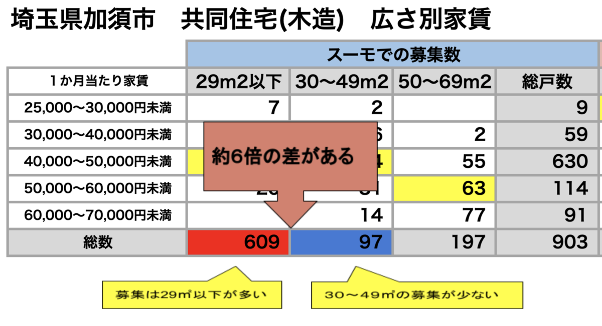 f:id:Taro0212:20210627173630p:plain