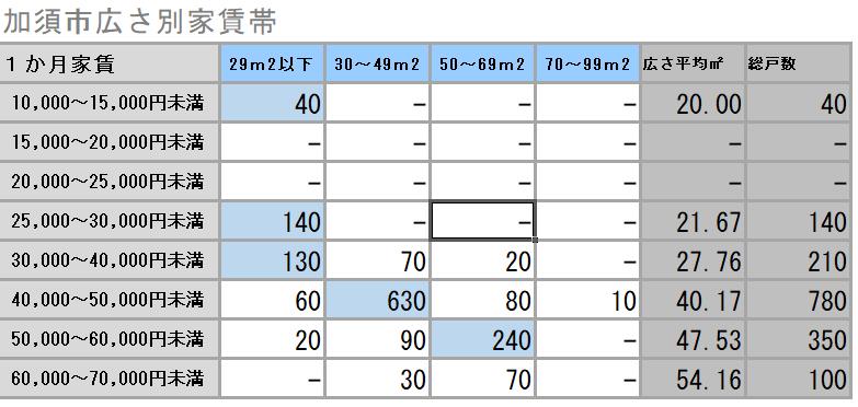 f:id:Taro0212:20210627174353j:plain