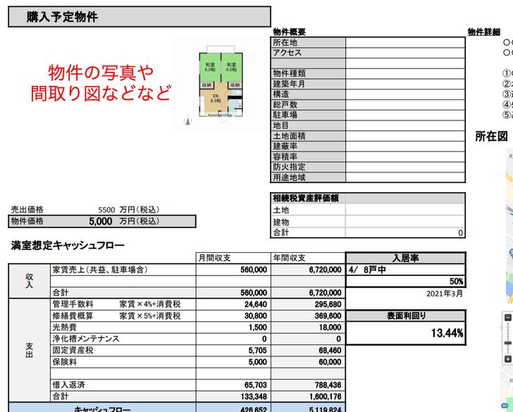 f:id:Taro0212:20210811212007j:plain