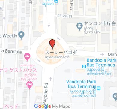 f:id:TaroTaroGoGo:20190524212409p:plain