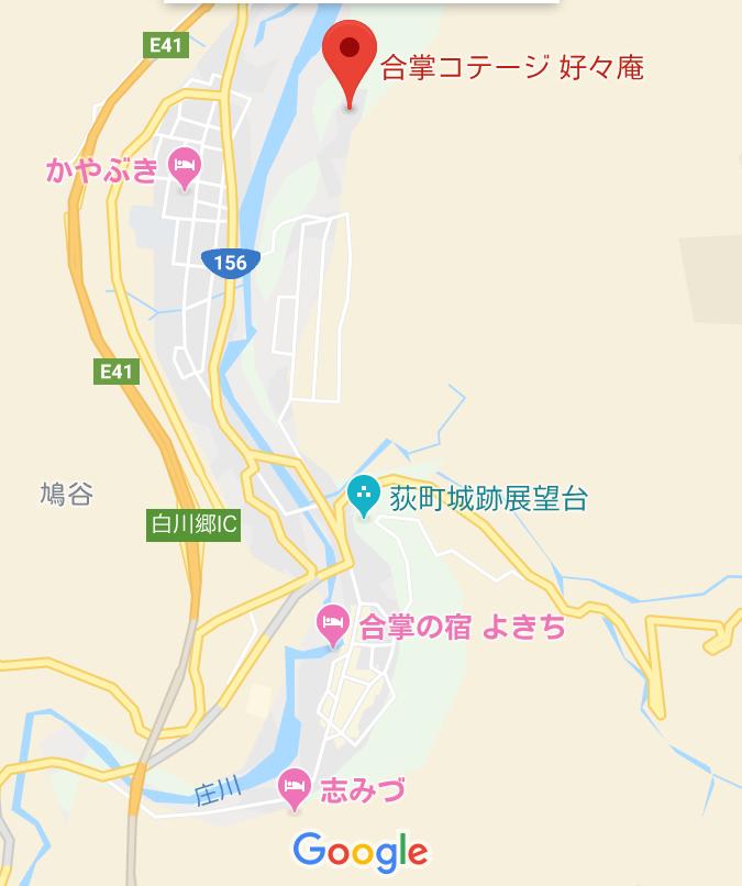 f:id:TaroTaroGoGo:20190628200425p:plain