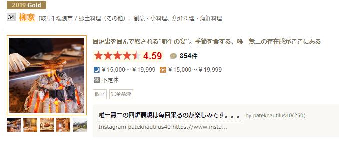 f:id:TaroTaroGoGo:20200101072554p:plain
