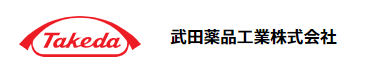 f:id:TaroTaroGoGo:20200331202606p:plain