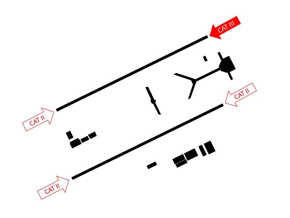 f:id:Taropon3:20200511220148j:plain