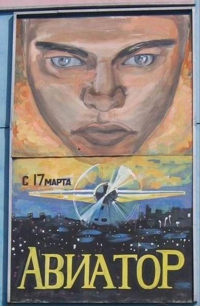f:id:Tarot-Reader:20111124000048j:image