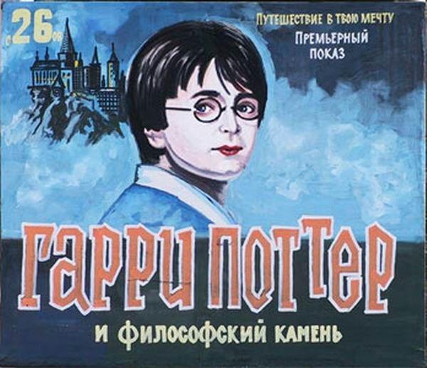 f:id:Tarot-Reader:20111124000232j:image