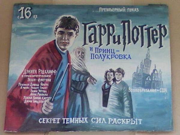 f:id:Tarot-Reader:20111124000444j:image
