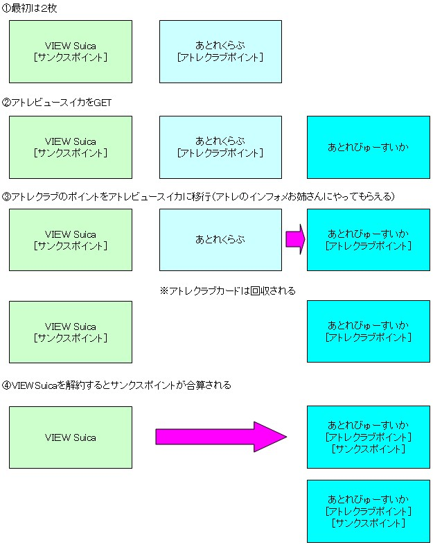 20120520180606