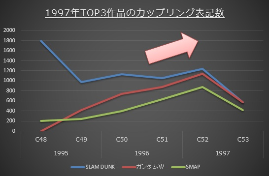 f:id:Tarte41:20170321235717j:plain