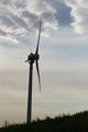 Arida Windmill