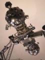 Carl Zeiss JENA Universal Planetarium Projector 23/3 No.79