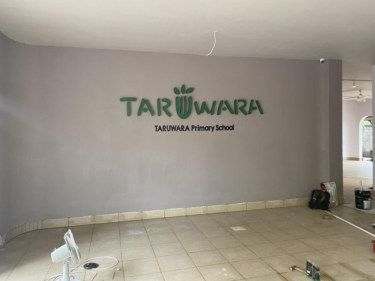 f:id:Taruwara:20210915192206j:plain