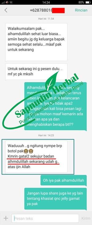 f:id:TasikSehat:20190527121712j:plain