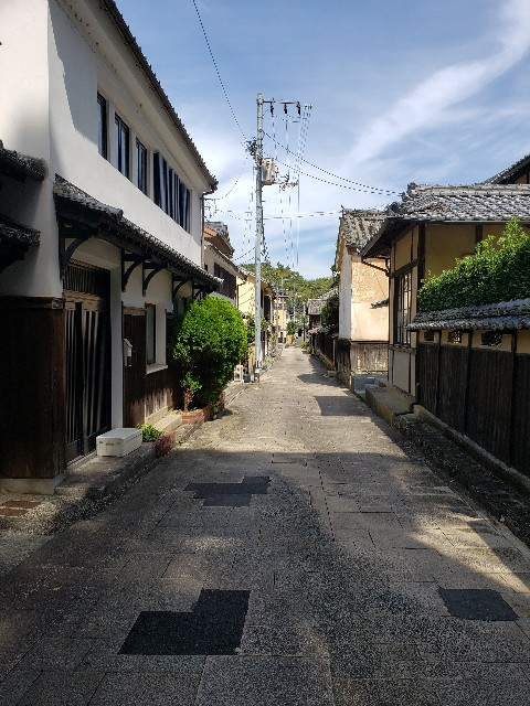 f:id:Tatochi:20200927192113j:plain