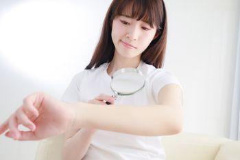 f:id:Tatsu-0:20210218114006j:plain