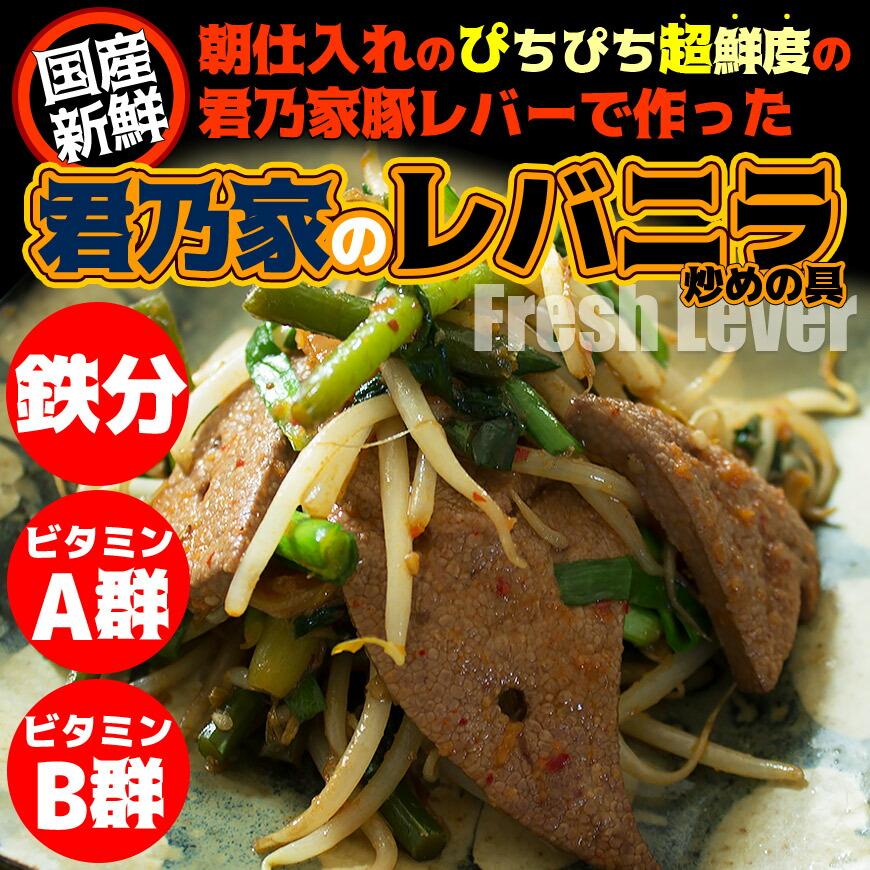 f:id:Tatsu-0:20210220114044j:plain