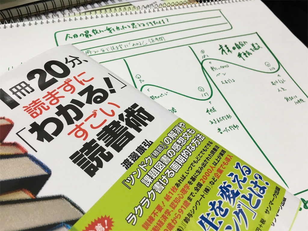 f:id:Tatsuki-z:20160621003810j:image