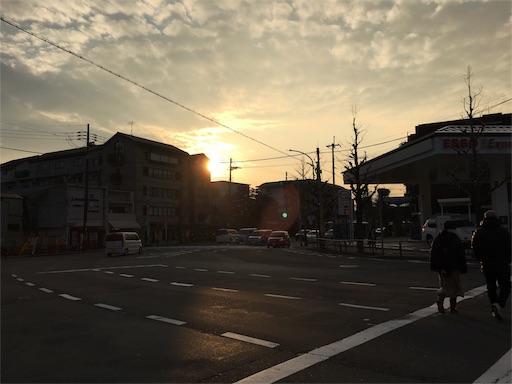 f:id:Tatsuki-z:20170102161833j:image