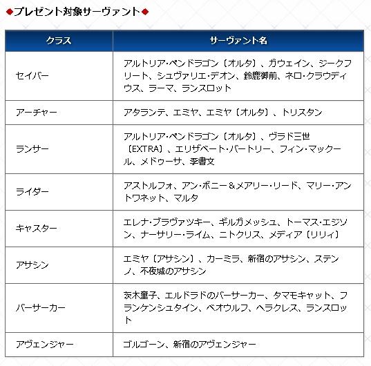 f:id:Tatsumi30A:20170920174341j:plain