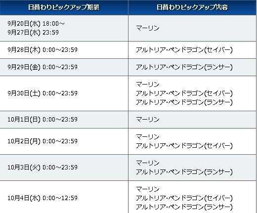 f:id:Tatsumi30A:20170920202041j:plain