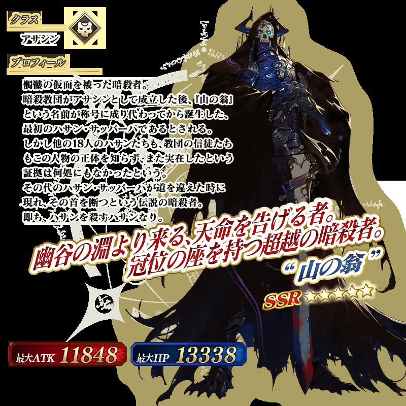 f:id:Tatsumi30A:20171122221046p:plain