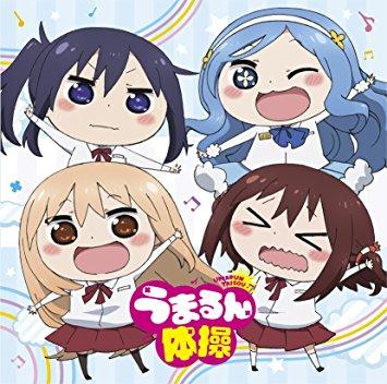 f:id:Tatsumi30A:20171231161635p:plain
