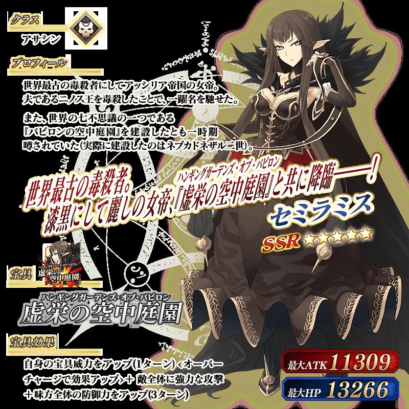 f:id:Tatsumi30A:20180131171636p:plain