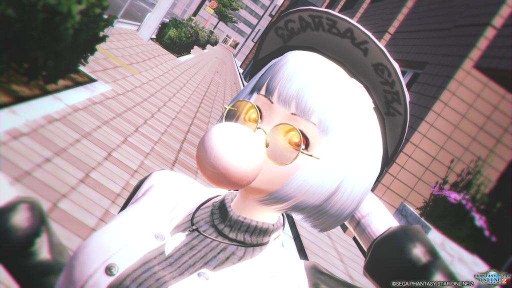 f:id:Tatsumi30A:20180720151807p:plain