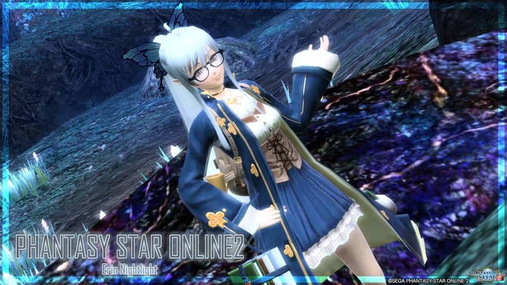 f:id:Tatsumi30A:20190120181155p:plain
