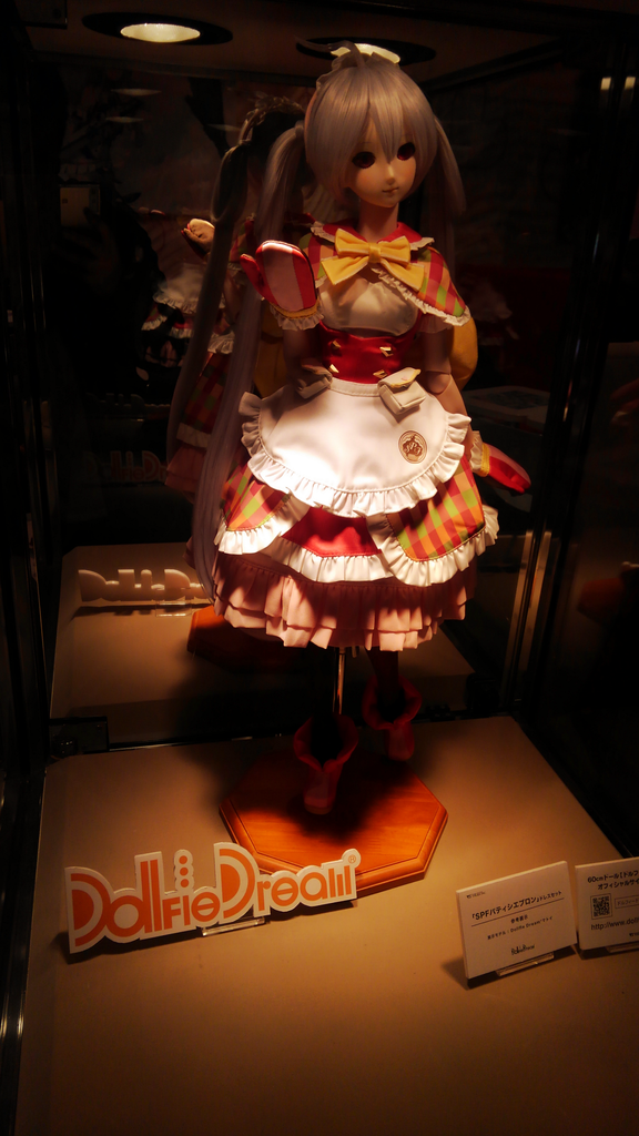f:id:Tatsumi30A:20190302190227p:plain