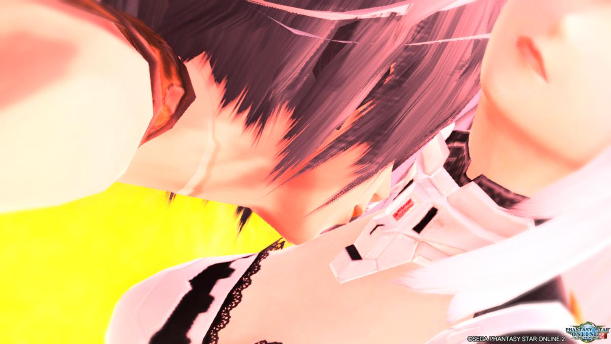 f:id:Tatsumi30A:20190327174717p:plain