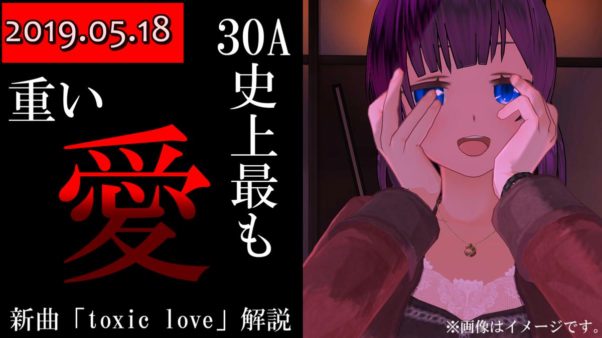 f:id:Tatsumi30A:20190518145736p:plain