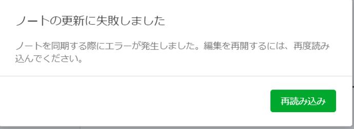 f:id:Tatsupuri:20201012214501p:image