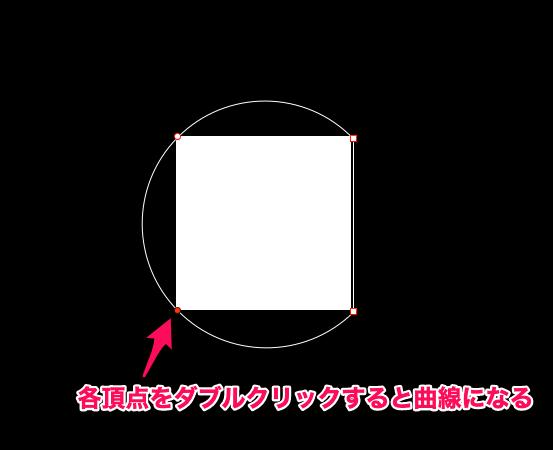 f:id:Tatsupuri:20201013214623p:plain