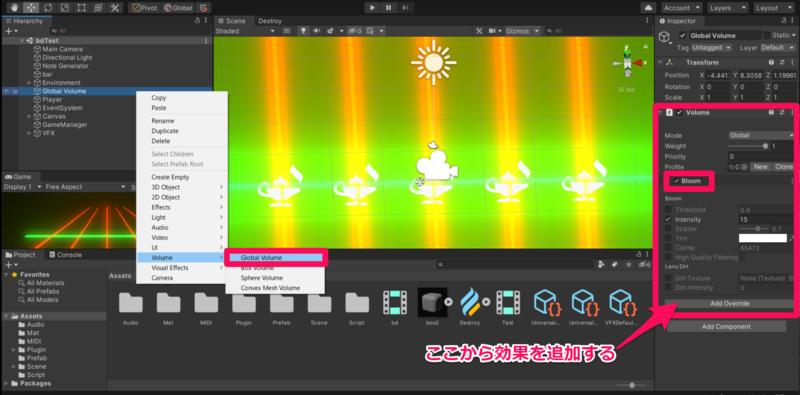 f:id:Tatsupuri:20201129164948p:plain:w500