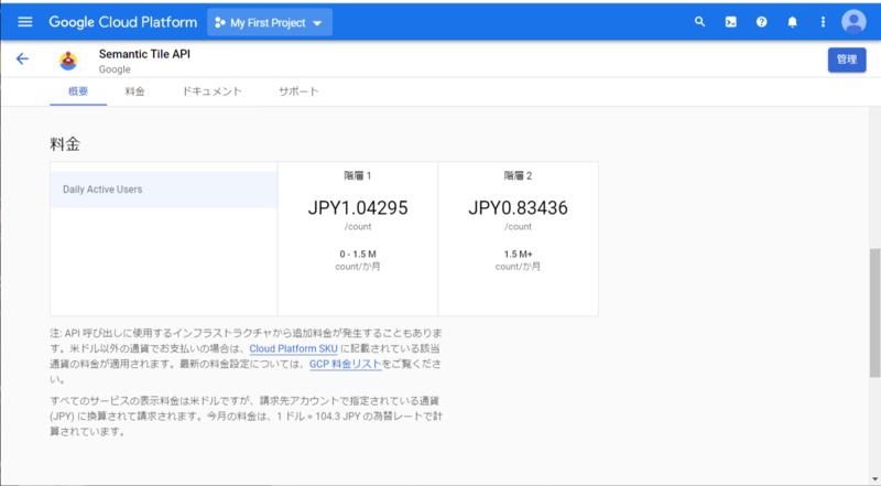 f:id:Tatsupuri:20201213194644p:plain