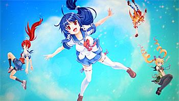 f:id:Tatsuriki:20110206012550j:image