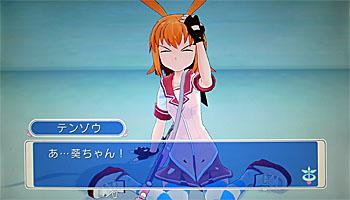 f:id:Tatsuriki:20110206015416j:image