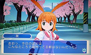 f:id:Tatsuriki:20110206015450j:image