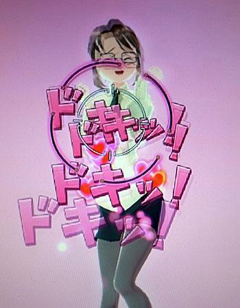 f:id:Tatsuriki:20110206015553j:image
